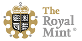 Royal-mint-Cardiff-logo